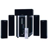 SoundMax B30