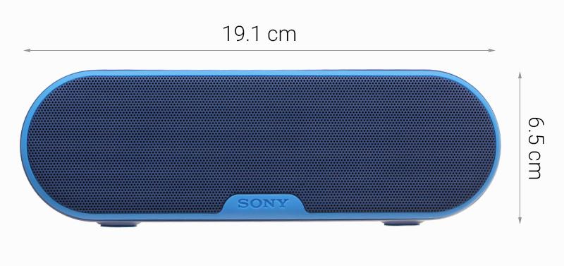 loa-bluetooth-sony-srs-xb2--2.jpg