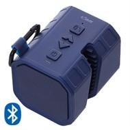 Loa Bluetooth eSaver U2