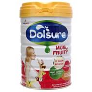 Dolsure Mum Fruity