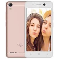 Itel S11 Plus lên kệ TGDĐ: Chuyên selfie, RAM 2GB giá rẻ dưới 2 triệu - ảnh 2