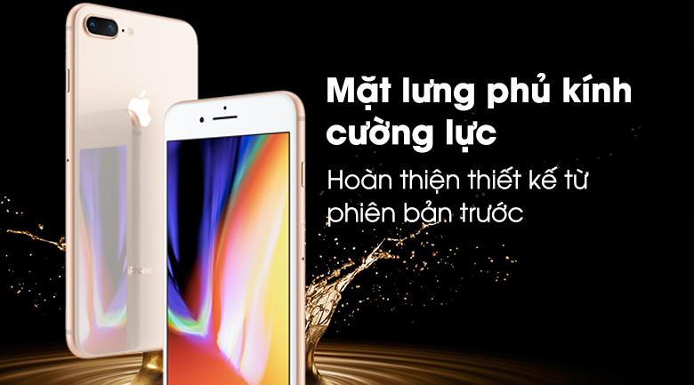 -iphone-8-plus-12.jpg