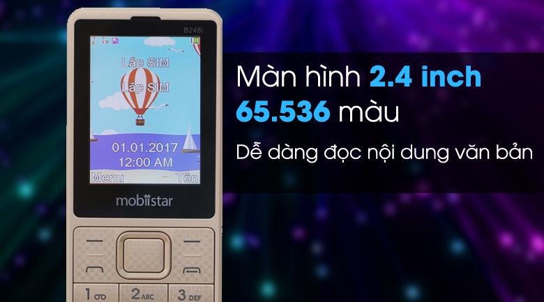 -mobiistar-b248i-(2).jpg