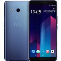 Trải nghiệm nhanh HTC U11 Plus tại Việt Nam: Thiết bị hoàn hảo nhất của HTC! - ảnh 17