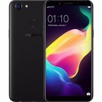 5 mẫu smartphone OPPO đang có giảm giá đến 1.5 triệu 2 ngày cuối tuần                                        14 - ảnh 4