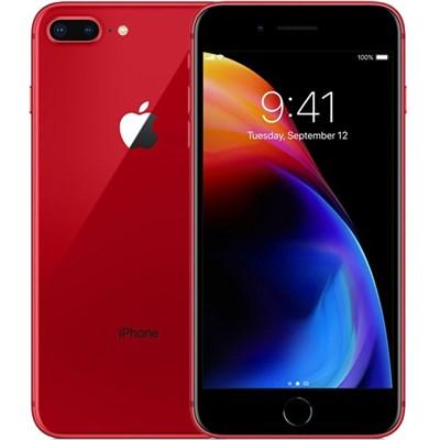 iPhone 8 Plus Red 256GB (Đỏ)