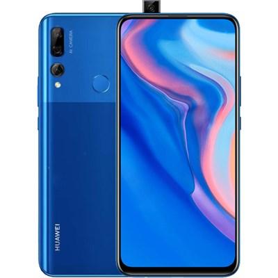 3 bước chia đôi màn hình trên Huawei Nova 3e đơn giản nhất 4