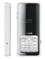 Điện thoại di động Mobell M380