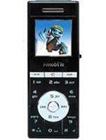 I mobile 309