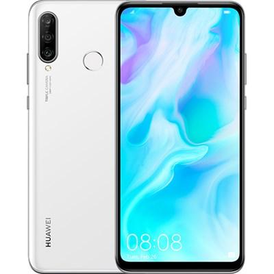 3 bước chia đôi màn hình trên Huawei Nova 3e đơn giản nhất 3
