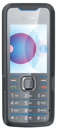 Điện thoại Nokia 7210 supernova