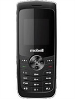Điện thoại di động Mobell M200i