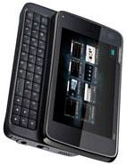 Điện thoại Nokia N900