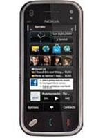 Điện thoại di động Nokia N97 mini