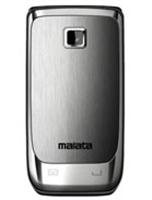Malata MT719