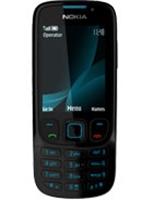 Điện thoại di động Nokia 6303i classic