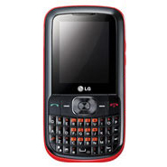 LG Wink C100