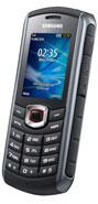 Điện thoại Samsung Xcover 271