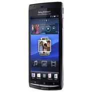 Điện thoại Sony Ericsson XPERIA Arc LT15i