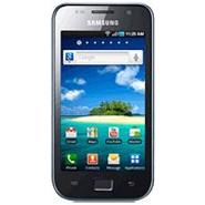 Samsung Galaxy S i9003 16GB