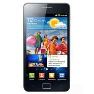 Samsung Galaxy S II  I9100G