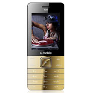 Q-Mobile KIM