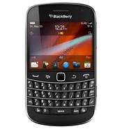 Điện thoại BlackBerry Bold Touch 9930