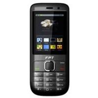 FPT B690 3G