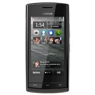 Điện thoại Nokia 500