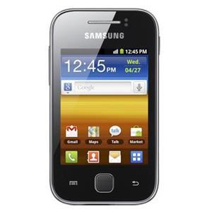 Điện thoại Samsung Galaxy Y S5360