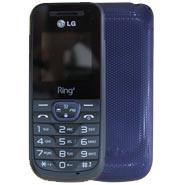 Điện thoại LG A190