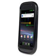 Samsung Google Nexus S 4G