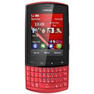 Điện thoại Nokia 303