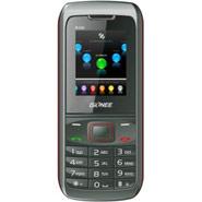 Điện thoại Gionee B168