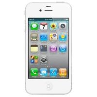 Điện thoại di động iPhone 4 8GB