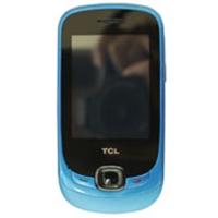 Điện thoại di động TCL 602D