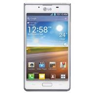 Điện thoại LG Optimus L7
