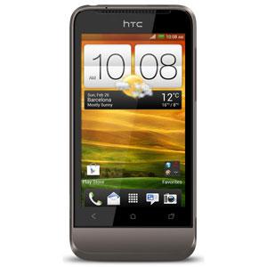 Thay màn hình, thay mặt kính HTC one V