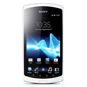 Điện thoại Sony Xperia neo L MT25i
