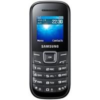 Điện thoại di động Samsung E1200
