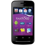 Mobiistar Touch S02