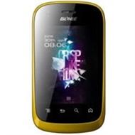 Gionee Pioneer 3G