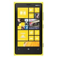 Điện thoại Nokia Lumia 920