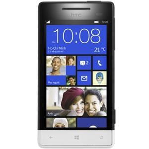 Điện thoại HTC 8S