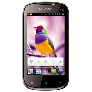Q-Smart S20
