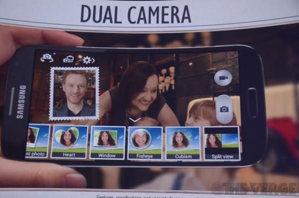 s4-dual-camera