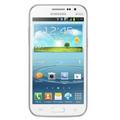 Điện thoại di động Samsung Galaxy Win