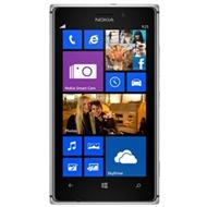 Điện thoại Nokia Lumia 925
