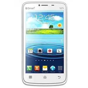 Q-Smart S25