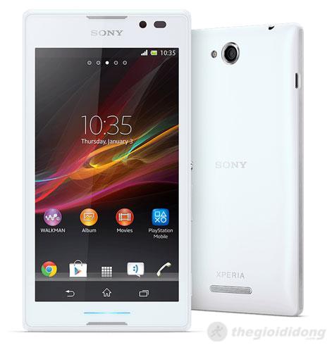 Cory 3 Mobile  ->> Sỉ - Lẻ  Smartphone (Apple, SS, LG, Sky, Sony..) - 25
